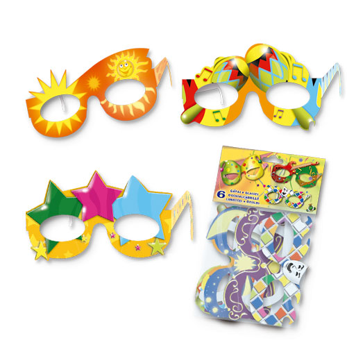 6 Gafas Fiesta-0