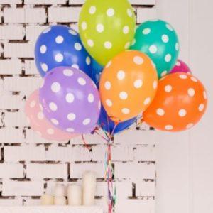 Olvídate de todo lo que creías saber sobre los globos